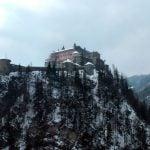 Destinaţii de vacanţă: Austria