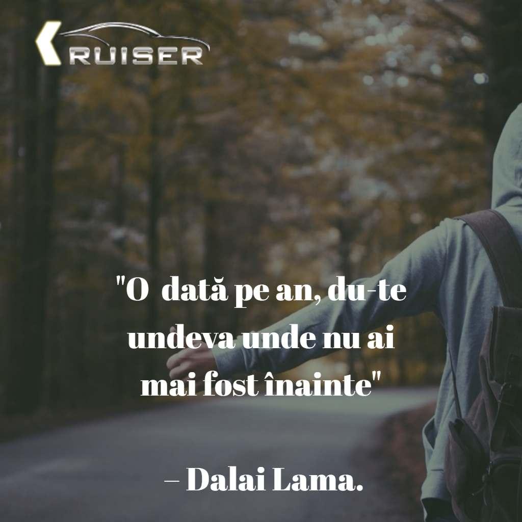 dalai lama citate Citate Kruiser   Dalai Lama •Kruiser dalai lama citate